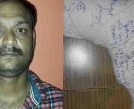 कोयलांचल हत्याकांड में पकड़ाये सभी शॉर्प शूटर : नीरज सिंह हत्याकांड