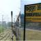 पीएम मोदी 17 फरवरी को डीसी लाइन पर पैसेंजर ट्रेन को हजारीबाग से दिखा सकते हैं हरी झंडी