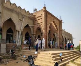 नई दिल्ली: NIA की जांच शुरु, आतंकी फंडिंग से बनीं मस्जिदों व मदरसों पर मनी लांड्रिंग के तहत होगी कार्रवाई