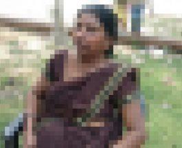 70 साल की महिला, प्रेमी को ढूंढने पहुंची धनबाद, खोजने में जुटी पुलिस
