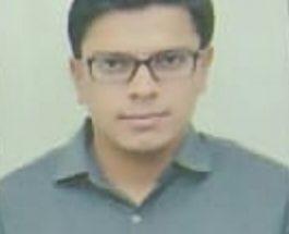 IIT-ISM धनबादमें एक रिसर्च स्कॉलर ने की खुदकुशी, जांच में जुटी पुलिस