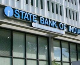 भारतीय स्टेट बैंक में आॅफिसर बनने का मौका, करें आवेदन