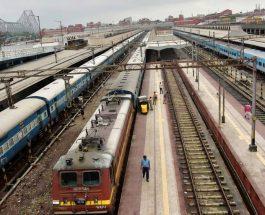 17 ट्रेनों को बंद करने का पूर्व रेलवे ने लिया फैसला, धनबाद को दोहरा झटका