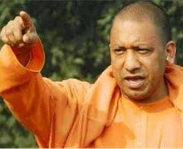 यूपी : हिंदुओं में एक शादी के बाद दूसरी महिला को रखने वाले पुरुषों को दंडित करने का कानून बनेगा