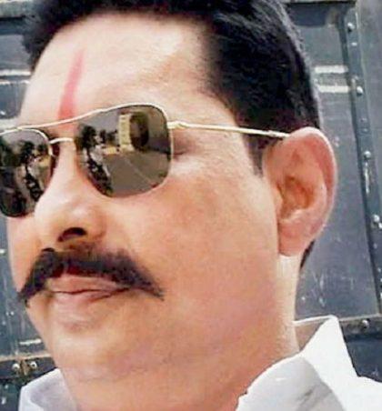 अनंत सिंह के केस की सुनवाई अब एमपी-एमएलए कोर्ट में होगी