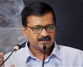 दिल्ली सरकार का एलान, 4-15 नवंबर तक ODD-EVEN, केंद्रीय मंत्री ने कहा 'जरूरत ही नहीं है'