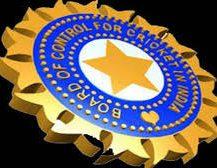 बीसीसीआई ने क्रिकेट खिलाड़ियों को पर डे 7500 भारतीय रुपये देने का फैसला