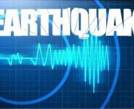 भूकंप : मैक्सिको, ग्वाटेमाला में 6.5 की तीव्रता का भूकंप, दिल्ली NCR में भी महसूस किए गए भूकंप के झटके