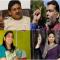 मिशन 2019: बिहार में कीर्ति, पप्पू व अनंत समेत कई दिग्गज भी दे रहे कांग्रेस के दरवाजे पर दस्तक