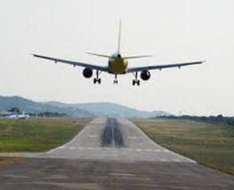 बोकारो वासियों के लिए खुशखबरी कोलकाता, पटना और दिल्ली के लिए नए साल में बोकारो से विमान सेवा शुरू हो जाएगी