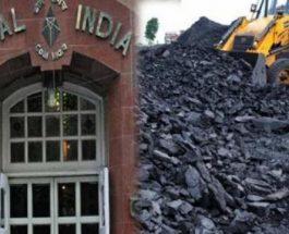 कोलकाता : CIL कंपनी CCL में अकाउंटेंट के 57 व ईसीएल में फोरमैन के लिए 75 वैकेंसी