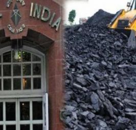 Coal India 9,000 बहाली करेगी, एग्जिक्युटिव लेवल 4,000 नियुक्तियां होगी