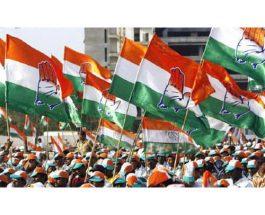 चुनाव माहौल19# लोहरदगा लोकसभा सीट पर उम्मीदवारी के लिए कांग्रेस में घमासान