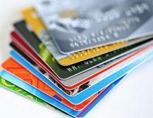 क्रेडिट या डेबिट कार्ड के बढ़ते क्लोनिंग को देखते हुए आरबीआई ने दिए सख्त निर्देश