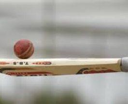 इंग्लैंड के खिलाफ तीन टेस्ट के लिए इंडियन टीम घोषित