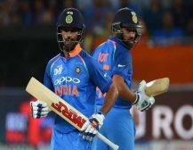 एशिया कप: इंडिया ने पाकिस्तान को नौ विकेट हराकर फाइनल में पहुंचा