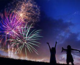 पटाखों की बिक्री को लेकर सुप्रीम फैसला, दिवाली पर सिर्फ 2 घंटे के लिए मंजूरी दी