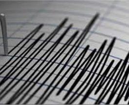 उत्तर भारत में 6.1 की तीव्रता वाले भूकंप के तेज झटके, भूकंप का केंद्र पाकिस्तान था
