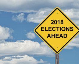 मध्यप्रदेश, राजस्थान, छत्तीसगढ़, मिजोरम और तेलंगाना में एक साथ चुनाव होंगे : चुनाव आयुक्त