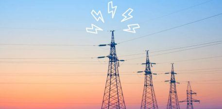 बिजली उपभोक्ता ध्यान दें, अब घर और दुकान-फैक्टरी का बिजली टैरिफ होगा एक समान