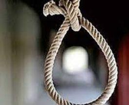 दुमका : एसपी हत्याकांड में फांसी की सजा, अदालत ने कहा, इन्हें दुनिया में रहने का कोई अधिकार नही