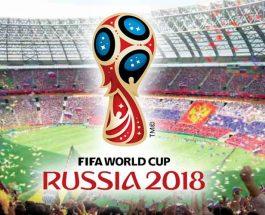 फीफा विश्व कप : 20 साल बाद ताज फ्रांस के सर, 4-2 से क्रोएशिया को रौंदा