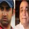 नई दिल्ली: कुलदीप नैयर, गंभीर और कादर खान समेत 122 लोगों को पद्म पुरस्कार