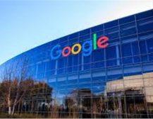 Google ने अपने यूजर्स को दी चेतावनी, कहा- अपने यूजरनेम – password ऐसे करें चेक