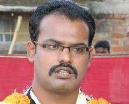 धनबाद: गैंग्स ऑफ वासेपुर का गैंगस्टर गोपी खान दुमका जेल ट्रांसफर