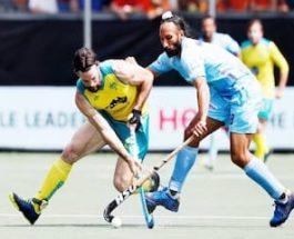 भारत को हराकर ऑस्ट्रेलिया ने 15वीं बार जीती चैंपियंस ट्रॉफी