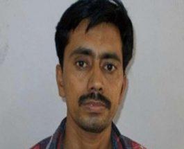 दिल्ली : एनकाउंटर में इनामी बदमाश राजेश भारती सहित पांच क्रिमिनल मारे गये