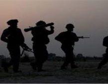 पाकिस्तान के BAT कमांडो पर ग्रेनेड हमला, घुसपैठ की साजिश का खुलासा