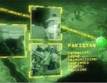 पाकिस्तान आर्मी और आतंकी संगठनों के हैंडलर्स के बीच कोडवर्ड इंटरसेप्ट