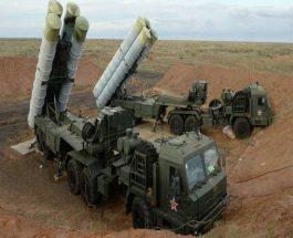 इजरायल नेवी बराक 8 मिसाइल सिस्टम खरीदेगी,भारत-इजरायल ने ज्वाइंट रुप किया है डेवलप