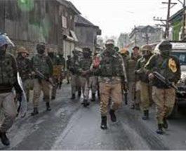महात्मा गांधी जयंती पर जम्मू कश्मीर के नजरबंद नेताओं को बड़ी राहत
