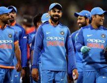 IND vs NZ : इंडिया ने दूसरे वनडे में न्यू जीलैंड को 90 रनों से हराया
