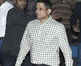 सारधा चिटफंड घोटाला : सीबीआई को सुप्रीम कोर्ट से राजीव कुमार से पूछताछ करने की इजाजत मिली