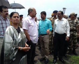 कोयला सचिव : जान जोखिम में डाल कर आत्महत्या के बराबर