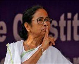 बंगाल : नहीं होगा नया मोटर व्हीकल एक्ट लागू, CM ममता बनर्जी बोली – इससे जनता पर बोझ बढ़ जाएगा