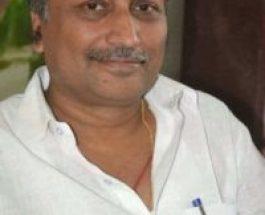 बिहार : मुजफ्फरपुर में एक्स मेयर और उनके ड्राइवर को एके-47 से बूना, सुशासन की पोल खुली