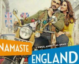बॉलीवुड के सबसे महंगे गानों में शामिल हुआ 'नमस्ते इंग्लैंड' का ये गाना, बजट है 5.5 करोड़