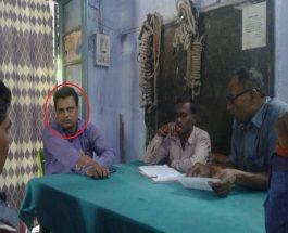 झारखंड : TPC के एरिया कमांडर गुड्डू यादव समेत 4 नक्सली गिरफ्तार