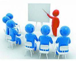रांची : सरकार राज्य के 70 हजार पारा शिक्षकों के स्थायीकरण पर गंभीर