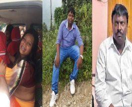 बिहार: जेडीयू MLA बीमा भारती के बेटे का मर्डर, पटना में रेलवे ट्रैक पर मिली बॉडी