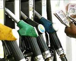 देश में 80 रुपए के पार पहुंचा पेट्रोल, पेट्रोल-डीजल की कीमतों में फिर बढ़ोतरी