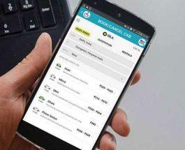 IRCTC ऐप से अब ट्रेन के साथ Ola कैब भी बुक करें, PhonePe से भी करें पेमेंट