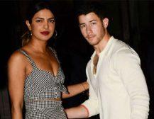 प्रियंका चोपड़ा सितंबर में ही अमेरिकन सिंगर निक जोनस से कर सकती हैं शादी