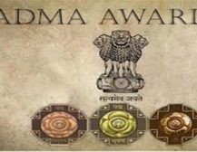 नारी सशक्तिकरण की मिसाल बनीं 9 भारतीय खिलाड़ी पद्म पुरस्कारों के लिए सम्मानित