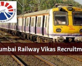 जॉब : रेलवे में प्रोजेक्ट इंजीनियर के 34 पदों पर भर्ती, जल्दी करें आवेदन