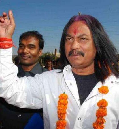 रांची: हाइकोर्ट ने रमेश सिंह मुंडा मर्डर केस में पूर्व मंत्री राजा पीटर को नहीं दी बेल